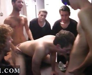 Hazing gay free movie This weeks subordination features some unusual