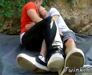 Twink movie The dudes are ideal for each other, mischievous and rock-hard