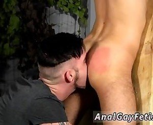 Videos bear and hairy hard sex gay videos mobile He's been given the