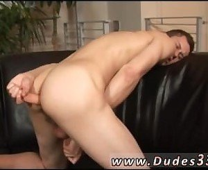 Age 18 gay sex boy home We lodged on his faux-cock and went back for a