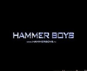 Exclusieve hot gay porn videos from Hammerboys TV
